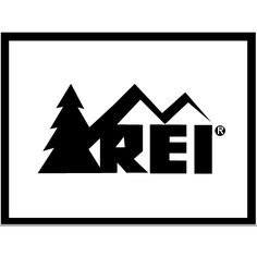REI : Extra 35% off select Outlet Items http://www.mybargainbuddy.com/rei-extra-25-off-any-outlet-item