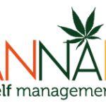 Al via il progetto di self management del consumo di cannabis promosso da Forum Droghe e CNCA.