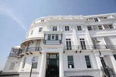 Seaside Shops, Brighton And Hove, Walk Past, East Sussex, Property For Sale, Multi Story Building, England, Times, Mansions