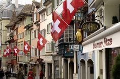 shopping zurich na suiça - Pesquisa Google
