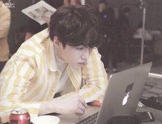 Love Yourself Program Book Jimin, Min Yoongi Bts, Min Suga, Bts Bangtan Boy, Daegu, Namjoon, Taehyung, Hoseok, Yoonmin