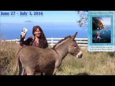Your Angel Messages for June 27 - July 3, 2016 with Doreen Virtue - YouTube