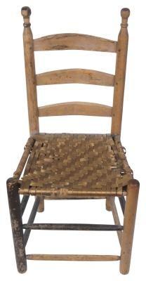Etonnant Cómo Hacer Sillas Tejidas. Rocking Chair MakeoverChair RepairCane ...