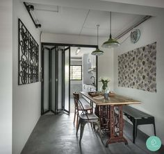 63 best singapore flat house interior design images on pinterest
