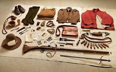 1645 New Model Army musketeer, Battle of Naseby