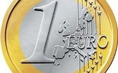 Un Euro per il tuo Regno: scopri i passi per aprire la tua Srl Semplificata