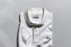00ee2031b5 18 meilleures images du tableau Lacoste | Lacoste sneakers, Man ...