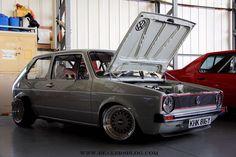 Scirocco Volkswagen, Volkswagen Golf Mk1, Vw Mk1, Golf 1, Vw Motorsport, Caravan, Mk1 Caddy, Vw Group, Audi