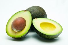 12 Foods to Eat for Gorgeous Skin | Bustle  Feels good to know I have all of these in my kitchen ;) proud of myself !!!