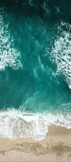 S8, note, wallpaper, backgrounds, nature, tranquil, sea, beach, aerial, turquoise, calming, water, galaxy, Samsung, galaxy s8 plus