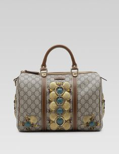 37d0d1b7e0d6 Gucci Handbags 2014 is presenting by the Trend4world team. Description from  trend4world.com.