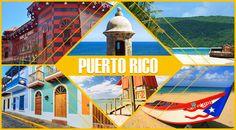 Si estás buscando el destino ideal de sol y playa, no puedes dejar de visitar Puerto Rico. Descubre la belleza de sus costas mientras disfrutas de unas maravillosas vacaciones en compañía de tu pareja. http://viajes.espanol.marriott.com/puerto-rico/las-mejores-experiencias-en-las-playas-de-puerto-rico/ #puertorico #playa #sol #planesenpareja #vacaciones #marriott
