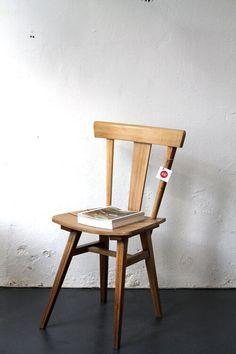 45 Ideas De Muebles En 2021 Muebles Cabecero Doble Decoración De Unas