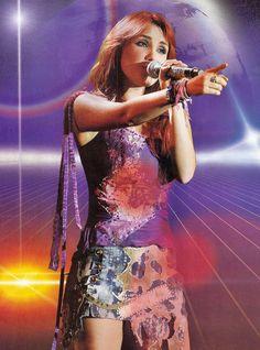 Cimorelli, Brunette Beauty, Movie Tv, Queens, Singer, Celebs, Stars, Concert, Random
