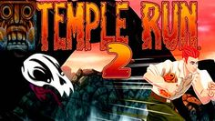 Download Temple Run 2 MOD APK for free today! Get latest Temple Run 2 Mod Hack Apk Unlimited Money for Android mobile phone or tablet device provided by APK-MODATA Blog here ... Temple Run 2, Pirates Cove, New Earth, Android Apps, Money, Running, Blog, Free