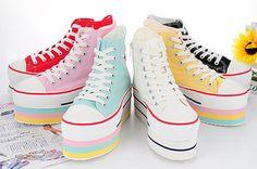 Converse Sneakers Altas Chuck Taylor All Star HiVerde Pálido 0y5Zou7i