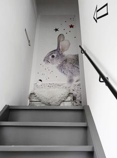 Poster van Onszelf voor de #kinderkamer | Nice poster #kidsroom