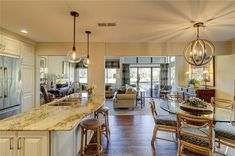 59 Carnoustie Rd APT 223, Hilton Head Island, SC 29928 - Zillow Hilton Head Island, Dining Table, Rustic, Furniture, Home Decor, Country Primitive, Decoration Home, Room Decor, Dinner Table