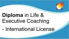 http://coaching-in-bulgaria.com/wp-content/uploads/2015/01/DIploma-Course-Header-Box.jpg