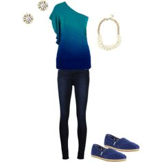 """Untitled #252"" by nutmeg-326 on Polyvore"