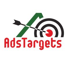 AdsTargets Launches Fraud Free Online Advertising Platform