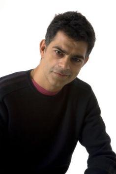 Eduardo Moscovis actor Brasileño - Buscar con Google
