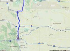 37 Best North Dakota Images North Dakota Bismarck North Dakota