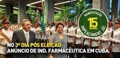 @tekrisss @coelho_socorro TUITAÇO #VemBrasil15Nov AGORA http://justcoz.org/brazilnocorrupt DIVULGUEM @lobaoeletrico @g1 @VEJA