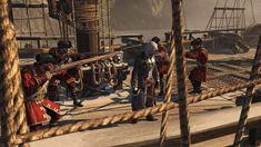 #ACRogue #ShayPatrickCormac #AssassinsCreedRogue #AssassinsCreed #PS4share Assassins Creed Rogue, Assassin's Creed, Rogues
