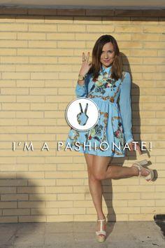 Martina Corradetti   The Fashion Coffee   www.pashionvictim.com