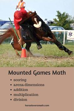 Horse gait - Wikipedia