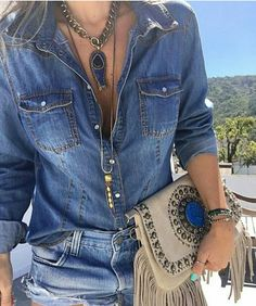 Boho Outfits, Sexy Outfits, Stylish Outfits, Fall Outfits, Cute Outfits, Fashion Outfits, Womens Fashion, Estilo Hippie Chic, Hippie Style