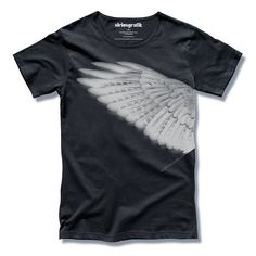 We Make Our Truth mens t-shirt Hand Pulled Screen Print on Black Tee size Small, Medium, Large, XL - Free Shipping