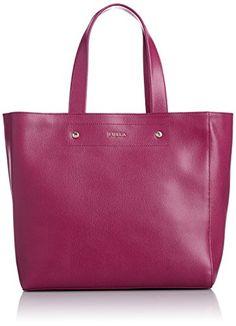 Furla Musa Medium Tote Shoulder Bag, Mirto, One Size FURLA http://www.amazon.com/dp/B00JGN7KJQ/ref=cm_sw_r_pi_dp_aqkIub0KMYJHF