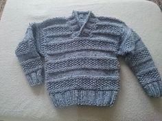 Knitwear, Pullover, Knitting, Crochet, Sweaters, Projects, Fashion, Crochet Hooks, Log Projects