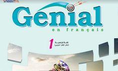 Secondary Stage: اجابات كتاب الشرح والتدريبات جينيل Genial لغة فرنس... Personal Care, Self Care, Personal Hygiene