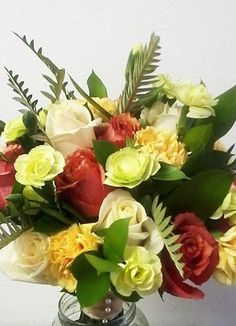 Cape Peninsula Flower & Gift Delivery for all occasions. Gift Delivery, Cape, Floral Wreath, Flowers, Gifts, Decor, Mantle, Cabo, Floral Crown