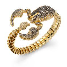 Jewelry Box, Jewelery, Silver Jewelry, Fine Jewelry, Unique Jewelry, Jewelry Bracelets, Insect Jewelry, Animal Jewelry, Zodiac Jewelry