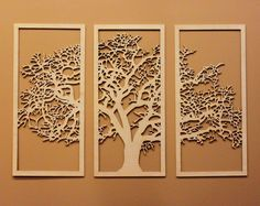 Image result for metal tree of life silhouette