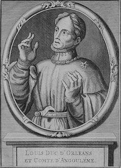 Louis Ier d'Orléans.jpg
