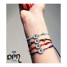 #Pulseras #Manillas #Bracelet #moda #modafemenina #hechoamano #compras365 #tiendavirtual #fashion #comprasvirtuales #dpnaccesorios #diseño #diseñadores #exclusivo #unico #valledupar #colombia #talentocolombiano #arte Bracelets, Leather, Jewelry, Fashion, Shopping, Hardware Pulls, Color Combinations, Moda Femenina, Hand Made