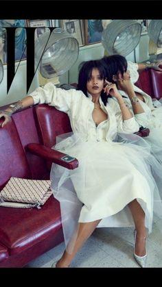 #riri #Rihanna #badgirlriri