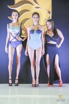 Moda masculina y Ropa Interior Femenina - La Otra Mirada del Mundial.