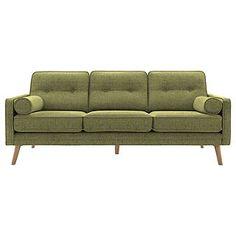 john lewis draper large 3 seater sofa pinterest john lewis sofa sofa and living room ideas