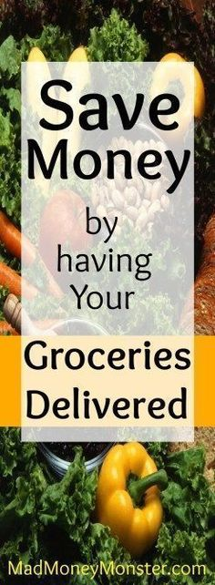 how to save money at food lion frugal living tips and tricks pinterest frugal living and frugal