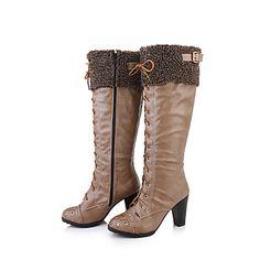 Consejos para Vestir con Botas - Para Más Información Ingresa en: http://hombreselegantes.com/consejos-para-vestir-con-botas/