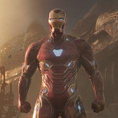 STARK. #thanos #tonystark #doctorstrange #spiderman #homemaranha #homemdeferro #starlord #drax #mantis #titan #gamora #nebula #mcu