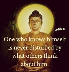 Top 100 Inspirational Buddha Quotes And Sayings - Page 4 of 10 - BoomSumo Quotes Buddhist Quotes, Spiritual Quotes, Positive Quotes, Enlightenment Quotes, Sikh Quotes, Punjabi Quotes, Life Quotes Love, Great Quotes, Quotes To Live By