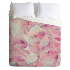 Jacqueline Maldonado Sleep To Dream Duvet Cover | DENY Designs Home Accessories