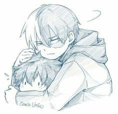 Read Picture from the story Tododeku pictures by PeppitoIsCute with reads. *cough*Also I have a new book called tododeku o. My Hero Academia Shouto, My Hero Academia Episodes, Hero Academia Characters, Anime Characters, Fanarts Anime, Manga Anime, Anime Love, Anime Guys, Cool Animes